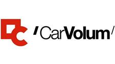 Car Volum