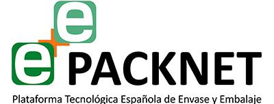 packnet- colaboramos con